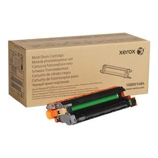 108R01484 – Xerox VersaLink C500