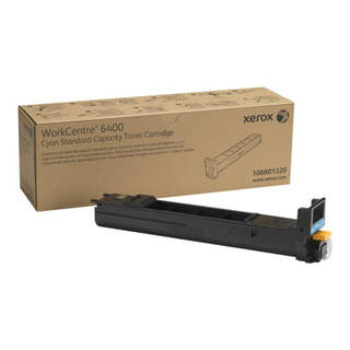 106R01320 – Xerox WorkCentre 6400