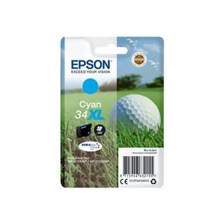 C13T34724010 – Epson 34XL