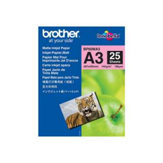BP60MA3 – Brother BP