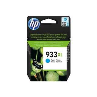 CN054AE#301 – HP 933XL
